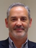 Mark Edgar
